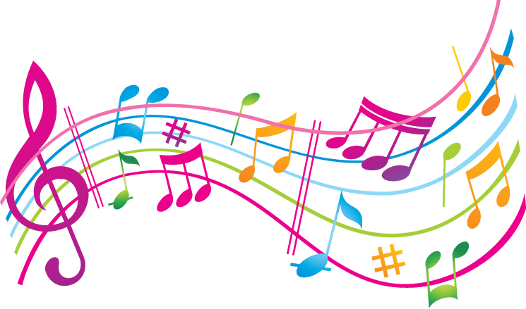 Http Dannoscordino Com Music